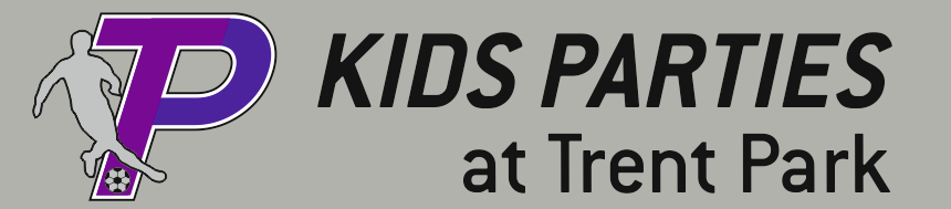Kids Parties at Trent Park