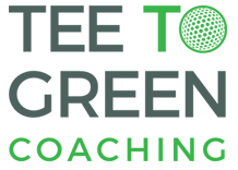 Book your golf lesson today from Tee To Green Coaching - London