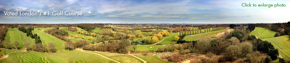 top-trentpark-panoramic-text