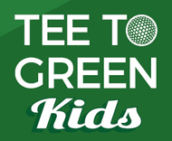 tee to green kids